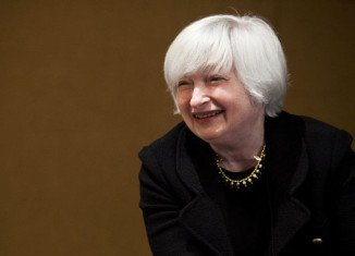 Janet Yellen is to become the first woman to head the Federal Reserve