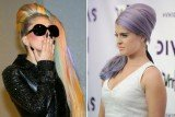 Kelly Osbourne is ready to bury the hatchet with Lady Gaga