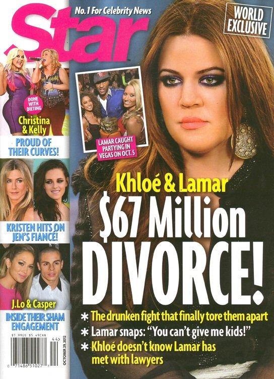 essay marriage divorce