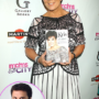 Kris Jenner cheated on Bruce with Todd Waterman while she was alone in Mexico vacation