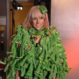 Lady Gaga to feature The Muppets Thanksgiving special