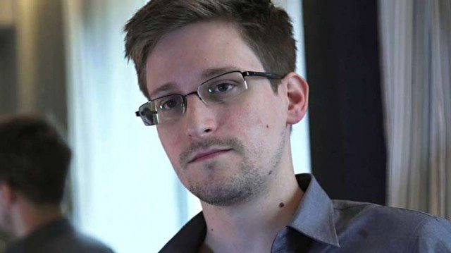 Leaks from ex-intelligence analyst Edward Snowden suggest the NSA monitored businesses and officials as well as terrorism suspects