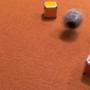 M-Blocks: MIT unveils Terminator self-assembling cube robots