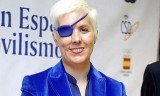Maria de Villota has been found dead in a hotel room in Seville