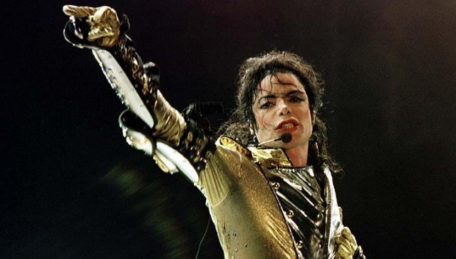 Michael Jackson's family has lost the negligence case against concert promoters AEG Live over the death of the pop star
