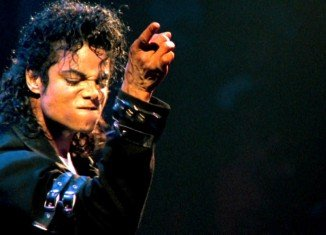 Michael Jackson tops Forbes' Top-Earning Dead Celebrities 2013