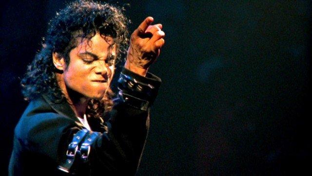 Michael Jackson tops Forbes' Top-Earning Dead Celebrities 2013