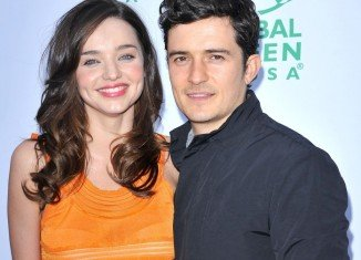 Miranda Kerr and Orlando Bloom have confirmed the end of their 3-year marriage
