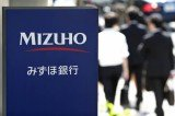 Mizuho Financial has already admitted senior managers knew three years ago it had lent $2 million to Japanese criminal gangs