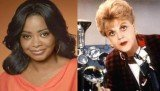 NBC is bringing back Murder, She Wrote, with Octavia Spencer playing Angela Lansbury role