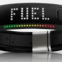 Fuelband SE: Nike unveils second generation activity-tracking wristband