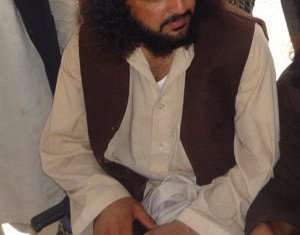 Pakistan Taliban commander Latif Mehsud has been captured by US forces in a military operation,