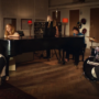 Paul McCartney unveils Queenie Eye video starring Johnny Depp, Kate Moss and Jude Law