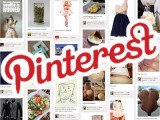 Pinterest value jumped by more than 50 percent to $3.8 billion following its latest round of fundraising