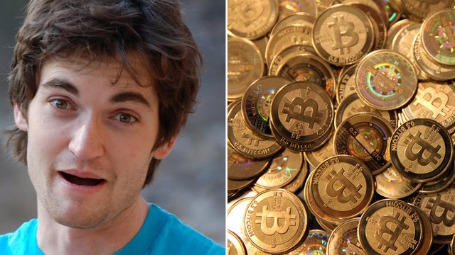 Ross Ulbricht was arrested this week and is charged with being the administrator of Silk Road site which has now been shut down