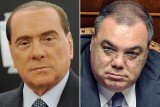 Silvio Berlusconi has been ordered to stand trial for the alleged bribery of Senator Sergio De Gregorio