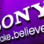 Sony cuts full-year profit forecast by 40 percent