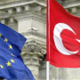 Turkey's EU membership accession talks to restart in November