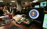 The NSA has spied on French diplomats in Washington and at the UN