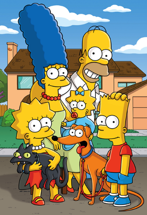 The Simpsons executive producer revealed a major character will be killed off