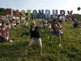 The first set of tickets for 2014 Glastonbury Festival have sold out