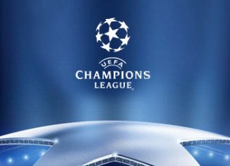UEFA has rejected The Independent on Sunday claim that it wants to revamp the European Championship to rival the World Cup