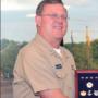 US Navy Vice-Admiral Tim Giardina sacked over illegal gambling activities