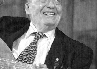 Wadih El Safi was at the forefront of a movement that made Lebanese music hugely popular in the region