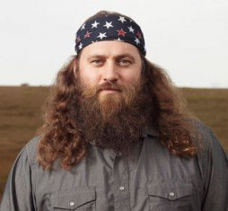 Why Willie Robertson refuses to share his biltong with Jase and Uncle