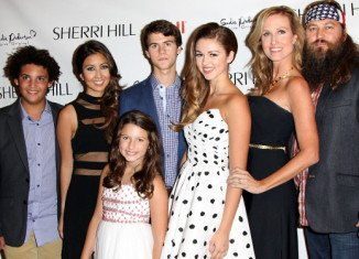 Willie and Korie Robertson revealed they didn't have the money to pay the adoption fee their adopted son Will