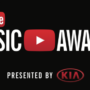 YouTube launches its own Music Awards
