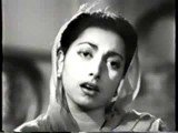 "Zubaida Khanum was famed for her performances during Lollywood's ""golden era"" of the 50s and 60s"