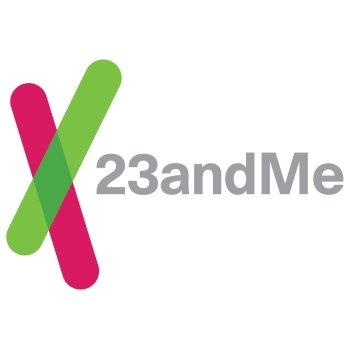 "23andMe has been ordered to ""immediately discontinue"" selling its saliva-collection tests after failing to provide information to back its marketing claims"