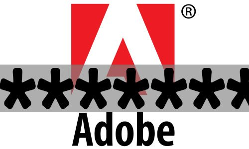 Adobe users' details were stolen during an attack on the company