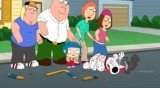 Around 25,000 Family Guy fans have signed a petition demanding Fox and the show's creator bring back Brian Griffin