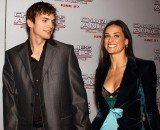 Ashton Kutcher and Demi Moore have now become officially divorced after 8 years of marriage