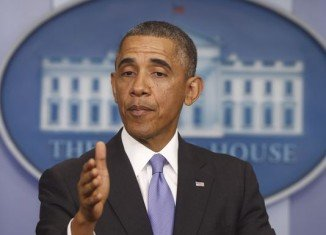 Barack Obama has urged senators to hold off from proposing more sanctions against Iran