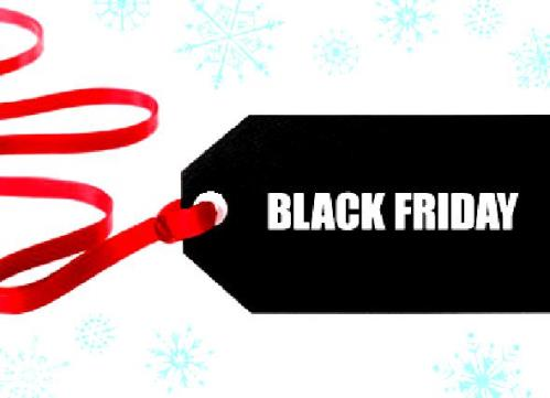 Black Friday 2013 is just days away and the Iowa Attorney General's office warns consumers to be savvy shoppers and read the fine print when using ads to map out shopping strategies