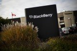BlackBerry has decided to abandon a plan to sell itself to its biggest shareholder, Fairfax Financial Holdings