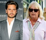 Bonnie Disick died Monday, October 28, following a long illness