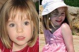 British detectives searching for new leads in the 2007 disappearance of Madeleine McCann have received 5,000 calls