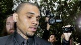 Chris Brown has been ordered by LA judge to return to rehab for three months to deal with anger management issues