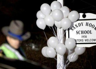 Connecticut prosecutors said they are about to release the long-awaited report on their investigation over the Sandy Hook mass shooting