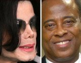 Conrad Murray, who was convicted in the death of Michael Jackson, is suing the state of Texas for stripping his right to practice medicine