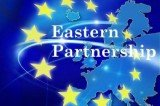 EU leaders are gathering in Vilnius for a summit rocked by Ukraine's shock decision not to sign a far-reaching agreement