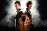 Featuring three Doctors, The Day of the Doctor delved deep into the character's psyche over 75 minutes
