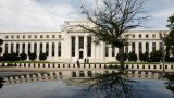 Federal Reserve's stimulus efforts will be cut in the coming months
