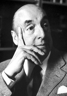 Forensic experts have concluded that no traces of poison have been found in the remains of Pablo Neruda