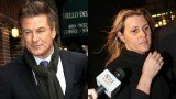 Genevieve Sabourin has been convicted of stalking Alec Baldwin and sentenced to six months in jail