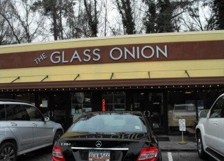 Glass Onion Catering has recalled more than 180,000 pounds of its products after some were linked to a few cases of E. coli infection